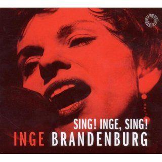 Sing Inge, Sing Musik