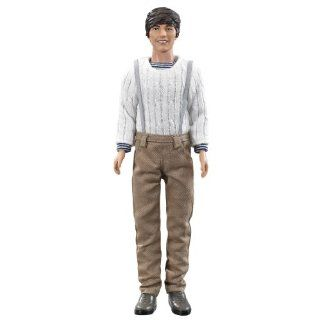 One Direction Collector Doll Wave 2   Louis Spielzeug