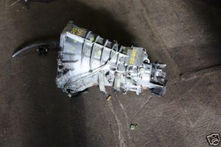 getriebe cklasse 717416 past das in 717416