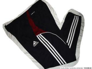 Adidas Trainingshose/Jogginghose *ClimaCool * Gr.L(8) und XL(10) * NEU