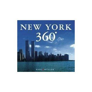 360 grad new york