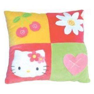 Hello Kitty Kissen Dekokissen (Muster) Spielzeug