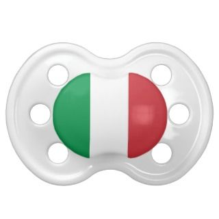 Best Selling Pacifiers on. Most popular Pacifiers designs.
