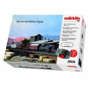 Märklin 29539   Digital Startpackung Güterzug Spielzeug