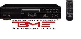 Denon DCD 435 CD  Player