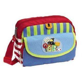 Kleiner Rabe Socke Kindergartentasche S Top Secret