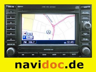 Reparatur Navigation für Chrysler , Jeep , Dodge