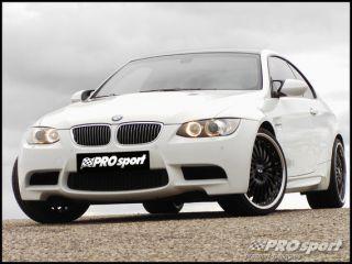 BMW 5er F10 F11 Modell 2011 20 Zoll Alufelgen Felgen