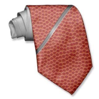 Best Selling Ties on. Most popular Ties designs.