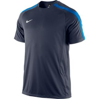 NIKE TRAININGSSHIRT COMPETITION Gr. L SHIRT NEU