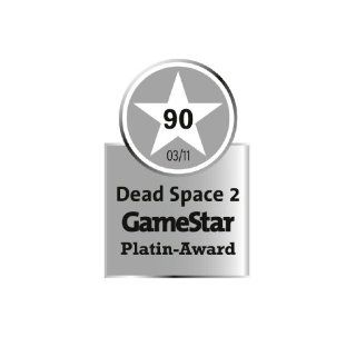 Dead Space 2   Collectors Edition [PEGI]: Pc: Games