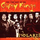 Gipsy Kings Songs, Alben, Biografien, Fotos