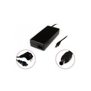 Notebook/Laptop Netzteil/AC Adapter für SAMSUNG E452 19V 4,74A 90W