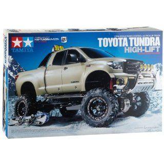 Tamiya 300058445   RC Toyota Land Cruiser 40 CC 01 110