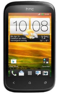 DUMPING Vodafone Flarae   SMS Fla   Smarphone Handy nur 12,89