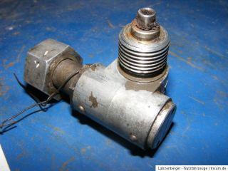 27 52) Fendt Farmer 2 D FW 228 Winkelgetriebe Traktormeterwelle