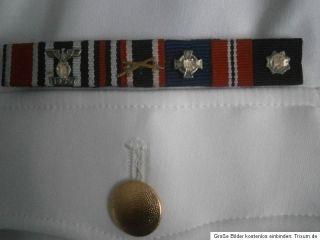Jacke,Wehrmacht,Feldbluse,Uniform,General ,WH,WW2,WK2