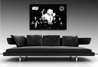 Linkin Park Wandbild Kunstdruck Bild k Poster o cd #107