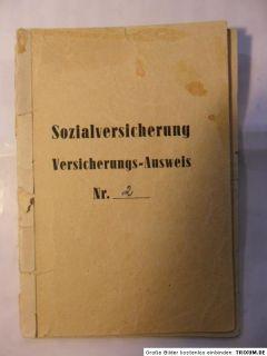 TOP BELEG MITROPA GÖRLITZ 1962 _ DEUTSCHE REICHSBAHN EISENBAHN