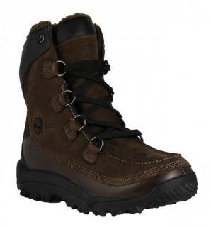 Trekking Airborne Herren 9 Gr Schuhe Leder Boots 5 Stiefel BxeWCrdo