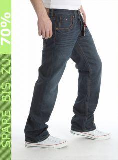 hilfiger wilson jeans