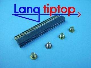 Festplatten Adapter Dell Latitude D400 D410 D500 D505