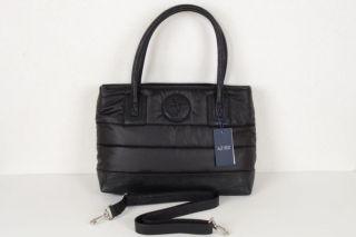 Tasche Armani Jeans Damen SCHWARZ S5272 Handtasche