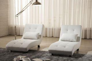 Liege Sofa Recamiere Chaiselongue Relaxliege 516 MU LLW sofort