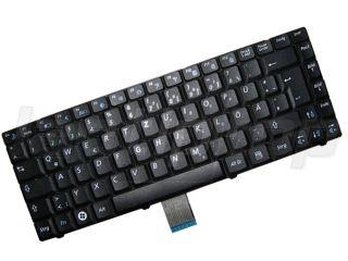 Neu & Original Samsung Tastatur R519 NP R519 JA01DE