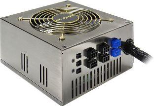 Be quiet Dark Power PRO 530 Watt ATX Marken Netzteil mit