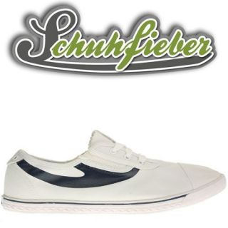 Diesel C Good Men   Schuhe Sneaker   White/Insigna Blue Y00053PR012