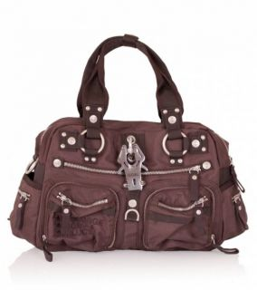 GG&L George Gina Lucy Double B Browner NEU 2012