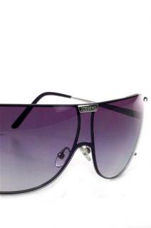 ICEBERG Designer Sunglasses Sonnenbrille Luxus NEU UVP 198