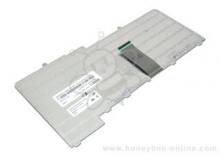 NEU ARABISCHE Tastatur Für Dell Inspiron 630m/640m/6400/9400 Notebook