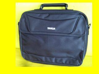 13 Zoll Notebook (Laptop) Soft Tasche/schwarz /Neu