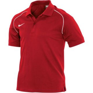 Nike Team Polo Shirt 264656 2232 5 Farben Poloshirt