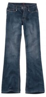 HIS Jeans Hose Sunny, 093 10 802, cross stretch