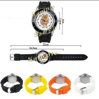 Elvis Presley Damen Herren Unisex Uhren Auswahl