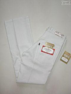 Levis® Levis 566 straight leg Jeans Hose, 29/ 32 NEU