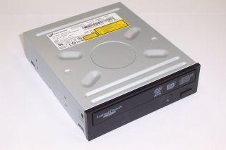 Hitachi LG GH40F SATA Super Multi DVD Rewriter