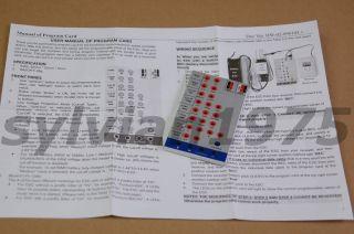104 1/4 PIPER J 3 CUB ARF Kit B5065 MOTOR + 80A HV ESC