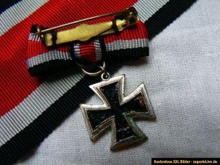WKII Ritterkreuz   knights cross 1939 Trägernachlass Panzergrenadier
