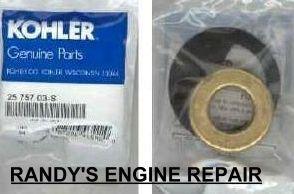 FLOAT Repair Kit KOHLER K181 KT17 KT19 II K582 K241