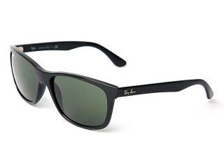 Ray Ban RB 4181 601 der neue Klassiker Sonnenbrille Original by Eye