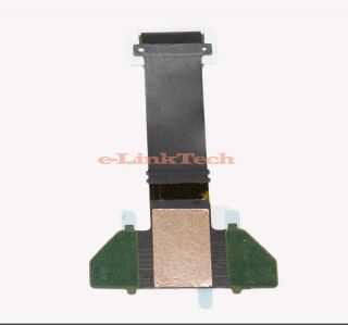 SONY ERICSSON XPERIA PLAY SLIDE SLIDER RIBBON CABLE FLEX CONNECTOR