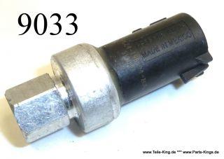 Ford Focus 2 II (DA_) Sensor Klimaanlage 6L24 19D594 BA