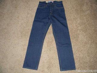 levis 501 herren jeans tidal blue groesse waehlbar. Black Bedroom Furniture Sets. Home Design Ideas