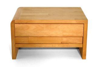 halbhohes bett hochbett buche massiv lackiert mit rutsche turm und. Black Bedroom Furniture Sets. Home Design Ideas