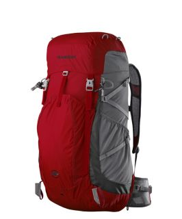 Mammut Creon Light Rucksack 32 L, salsa iron, 2011
