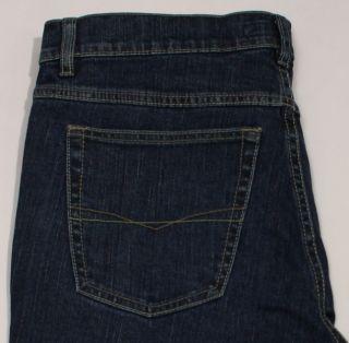 PADDOCKS Jeans RANGER 4480 dark blue W40/L34 Stretch